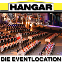 Automobil-Forum Hangar Crailsheim