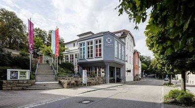Backnanger Bürgerhaus