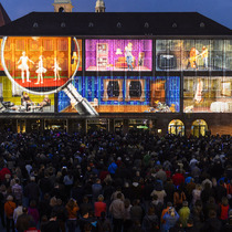 Kulturreferat Nürnberg