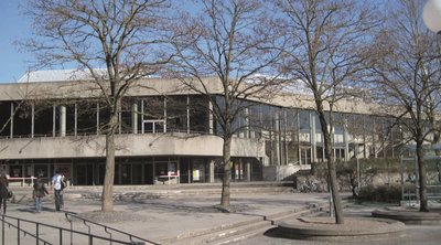 Theater Ingolstadt