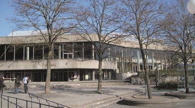 Theater Ingolstadt
