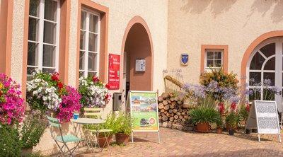 Löffingen-Tourist-Information