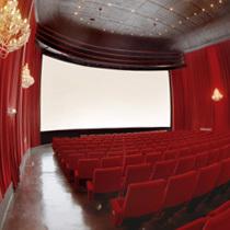 Filmtheater Schauburg