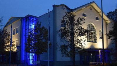 Kulturzentrum Waitzinger Keller