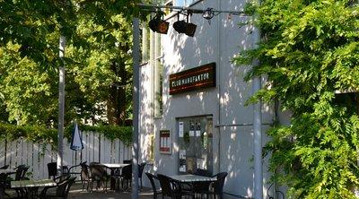 Manufaktur Schorndorf