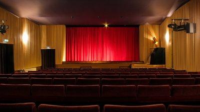 Olympia Kino