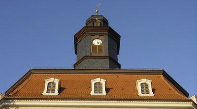 Loschwitzer Kirche