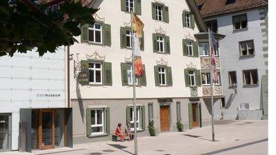 Stadtmuseum Radolfzell