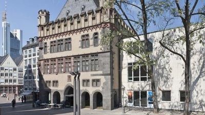 Frankfurter Kunstverein