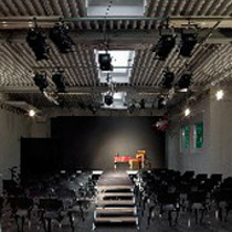 Theater am Bunker