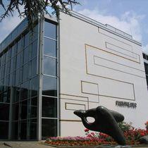 Veranstaltungsort: Parktheater Bensheim
