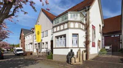 Korbmacher-Museum Dalhausen