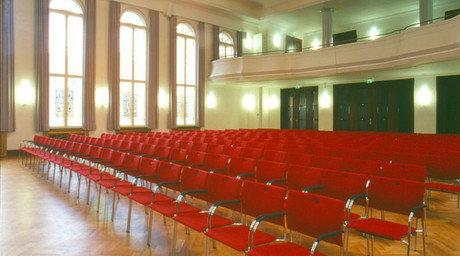 Musik- und Singschule