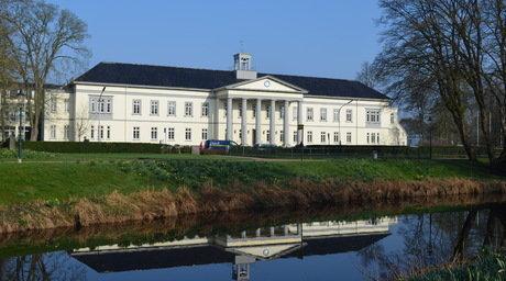 Kulturzentrum PFL