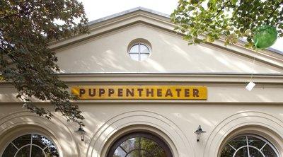 Puppentheater Gera