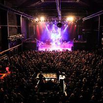 Z7 Konzertfabrik