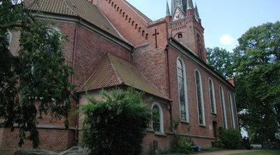 Peter-Paul Kirche