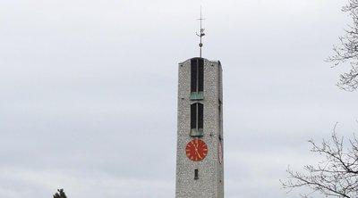 Evang.-Luth. Kirchengemeinde St. Matthäus