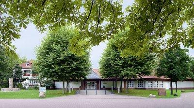 Schützenhof Paderborn