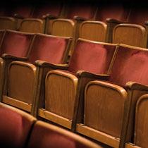Theater Ravensburg