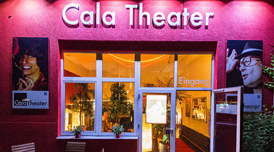 Cala Theater