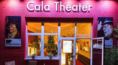 Cala Theater