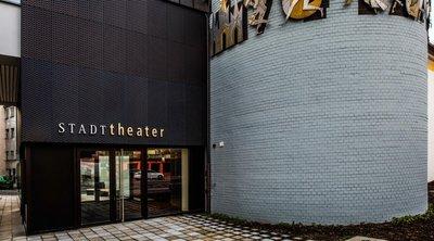 Stadttheater Kaufbeuren
