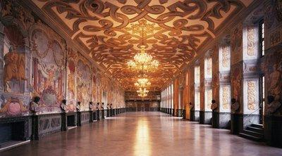 Galerie Herrenhausen