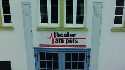 theater am puls