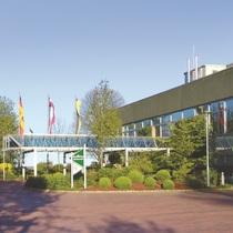 Veranstaltungsort: Stadthalle Eckernförde