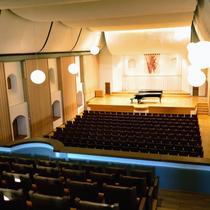 Festsaal Reitstadel