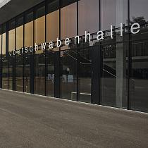 Veranstaltungsort: OberschwabenHalle