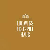 Ludwigs Festspielhaus Füssen