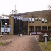 Bürgerzentrum Brackenheim