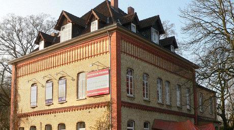 JazzClub Hannover