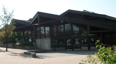 Hermann-Keßler Halle