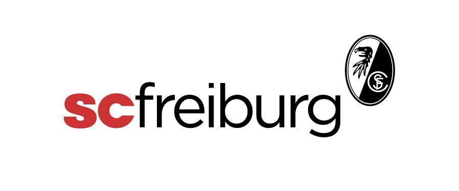 Sc Freiburg Karten.Ticketshop